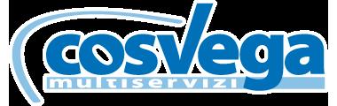 logo Cosvega