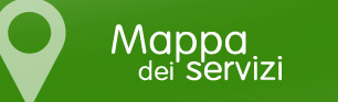 Mappa servizi