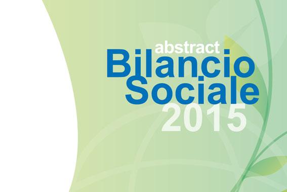 cover_abstractbilanciosociale2015