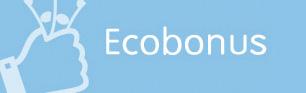 button_ecobonus2