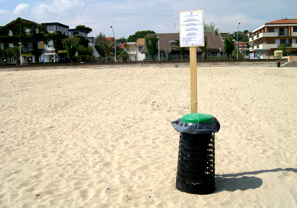 pulizia_spiaggia01