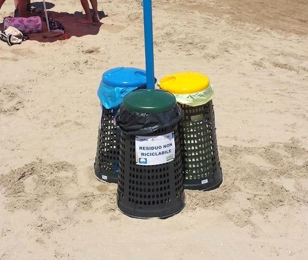 pulizia_spiaggia02_600px