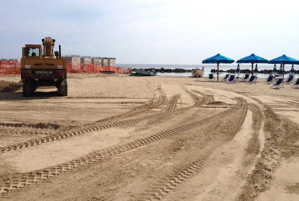 pulizia_spiaggia03